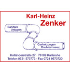 Karl-Heinz Zenker