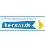 KA-News