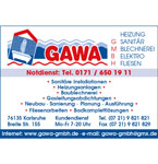 Gawa GmbH