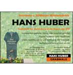 Grabmale Huber