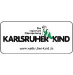 Karlsruher Kind
