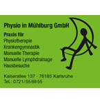 Physio in Mühlburg